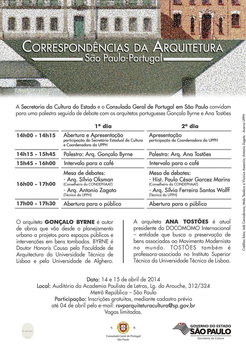 convite_correspondencias_da_arquitetura.jpg